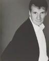 Michael Palin, by John Swannell - NPG P717(11)