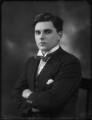 Robert John Graham Boothby, Baron Boothby
