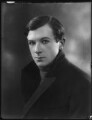 Cecil Beaton, by Bassano Ltd - NPG x127868