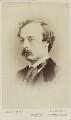 Sir William Quiller Orchardson, by Elliott & Fry - NPG Ax14873