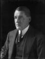 Frederick Edwin Smith, 1st Earl of Birkenhead, by Bassano Ltd - NPG x127872