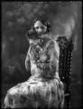 Alice Delysia, by Bassano Ltd - NPG x127878
