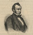 William Schaw Lindsay, after John Jabez Edwin Mayall - NPG D21246