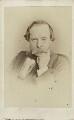 Charles Baxter, by John & Charles Watkins - NPG Ax14918