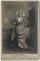 Madge Kendal in 'The Merry Wives of Windsor', by Elliott & Fry - NPG x127922