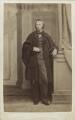 William MacDuff, by James Robertson - NPG Ax14920
