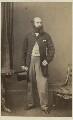 John Stirling, by George Washington Wilson - NPG Ax14928