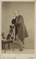 Sir Daniel Macnee