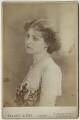 Alice De Winton