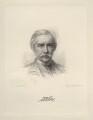 Sir (Henry) Bartle Edward Frere, 1st Bt, by George J. Stodart, after  William Edwards Miller - NPG D20764