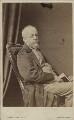 Samuel Palmer, by Cundall, Downes & Co - NPG Ax14980