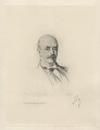 Albert Grey, 4th Earl Grey, by The Autotype Company, after  John Singer Sargent - NPG D20767
