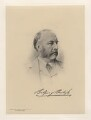 Alexander Hugh Bruce, 6th Baron Balfour of Burleigh, after Sir George Reid - NPG D20777