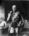 Frederick Sleigh Roberts, 1st Earl Roberts, by Bassano Ltd - NPG x128019