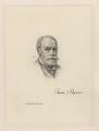Sir Edward John Poynter, 1st Bt, after Sir Edward John Poynter, 1st Bt - NPG D20780
