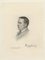 Richard Walter John Hely-Hutchinson, 6th Earl of Donoughmore, after Lady Norah Brassey (née Hely-Hutchinson, later Melson Smith) - NPG D20795