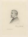 Sir Frank Cavendish Lascelles