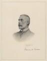 Sir Maurice William Ernest de Bunsen, Bt