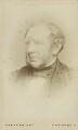 Charles Landseer, by John Watkins - NPG Ax17162