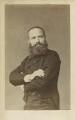 Adolphe Yvon, by Mayer & Pierson - NPG Ax17182
