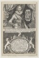 Robert Devereux, 3rd Earl of Essex, after Unknown artist - NPG D21321