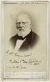 Jean Frédéric Maximilien de Waldeck