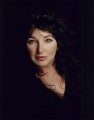 Kate Bush, by Trevor Leighton - NPG x127784