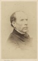 Thomas Sidney Cooper, by Elliott & Fry - NPG Ax28921