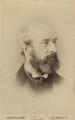 Charles West Cope, by Elliott & Fry - NPG Ax28922