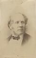 William Powell Frith, by Elliott & Fry - NPG Ax28923