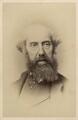 Solomon Alexander Hart