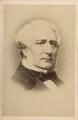 (Pietro) Carlo Giovanni Battista Marochetti, Baron Marochetti, by John & Charles Watkins - NPG Ax28937