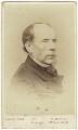 Thomas Sidney Cooper, by Elliott & Fry - NPG Ax17243