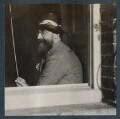 Lytton Strachey, by Unknown photographer - NPG Ax143309