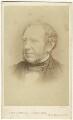 Charles Landseer, by John & Charles Watkins - NPG Ax17241
