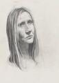 J.K. Rowling, by Stuart Pearson Wright - NPG 6745(13)
