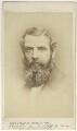 Richard Ansdell, by John & Charles Watkins - NPG Ax17247