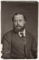 King Edward VII, by Unknown photographer - NPG Ax24170