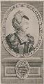 Called Lady Jane Grey, after Unknown artist - NPG D21399