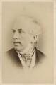 John Callcott Horsley, by Elliott & Fry - NPG Ax28930