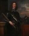 Sir Arthur Hesilrige, by Unknown artist - NPG 6440