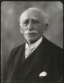 Sir (John) Ambrose Fleming, by Bassano Ltd - NPG x124487