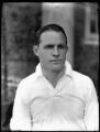 Stanley Wakefield Harris
