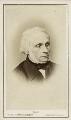 Joseph-Nicolas Robert-Fleury, by Charles Reutlinger - NPG Ax17194