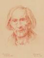 John Aubrey Clarendon Latham