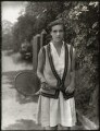 Josephine Theodora Campbell (née Williams)