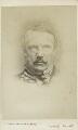 John Laird Mair Lawrence, 1st Baron Lawrence, by John Watkins, or by  John & Charles Watkins - NPG Ax17764