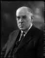Sir (Henry) Walford Davies