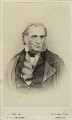 Sir Charles James Napier, printed by Henry Lenthall, after  William Edward Kilburn - NPG Ax17787