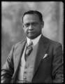 Sir Albion Raj Kumar Banerji